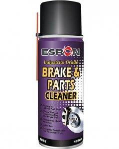 ESRON EB86