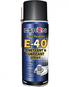 ESRON EA40