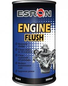 ESRON EF64 (300ml)