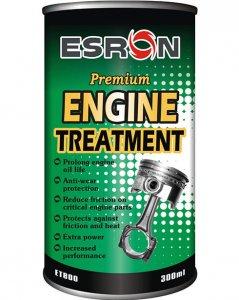 ESRON ET800 (300ml)