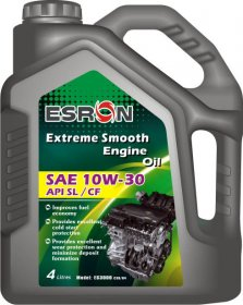 ESRON ES3000 C30 04