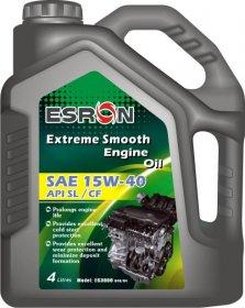 ESRON ES3000 D40 04