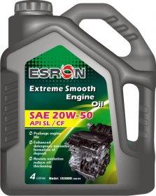 ESRON ES3000 E50 04