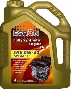 ESRON ES8000 A30 04