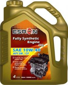 ESRON ES8000 C40 04