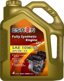 ESRON ES8000 C50 04