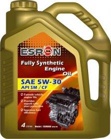 ESRON ES8000 B30 04