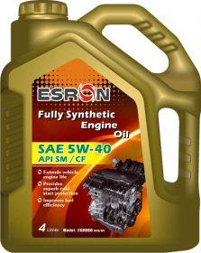 ESRON ES8000 B40 04